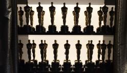 Ben's 2018 Oscar Predictions