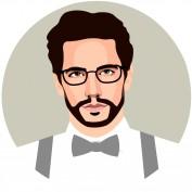 jfsigerson profile image