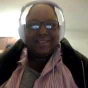 Alexis Kenyatta profile image