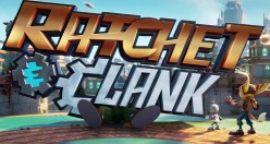 Ratchet and Clank Game Series