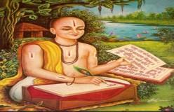 Ramayan - In Depth
