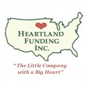 heartlandbuys profile image