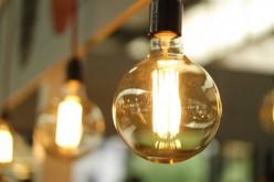 10 Ways to Improve your Efficiency