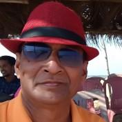 Sampad Bose profile image