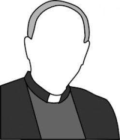 Diary of an Atheist Priest_4