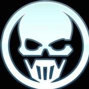 Modesta35 profile image
