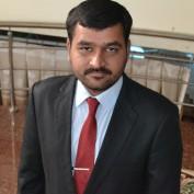SyedUmaerAnwer profile image