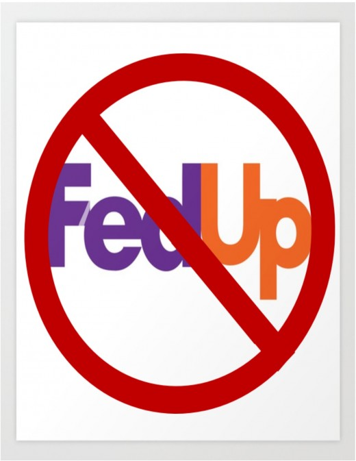 Tell Fed Ex NO to their support of the NRA.  Sign the petition here:  http://petitions.moveon.org/sign/fedex-end-your-partnership?source=s.em.mt&r_by=18391561