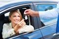 8 Tips to Make the Best Deal When Buying Your  Dream Car