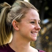 Laney Wylde profile image