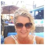 LucyLiu12 profile image