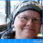 ShirleyJCJohnson profile image