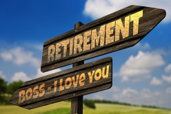Retirement: It's Not For The Lazy