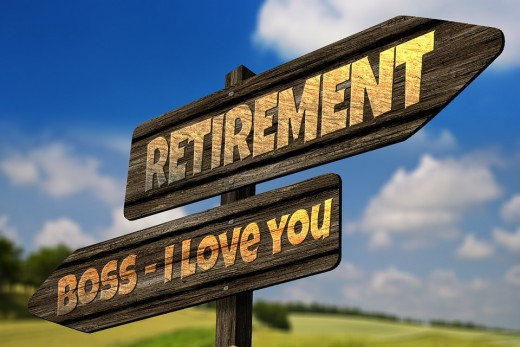 Retirement: Are you ready?