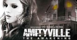 Amityville 2017