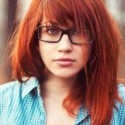 sarajohnson1 profile image
