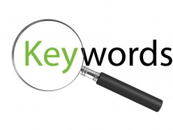 Top 8 SEO Tactics to Help Your Medical Practice Top the Search Results