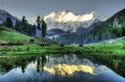 5 Reasons Why You Must Visit Gilgit-Baltistan Once in a Lifetime