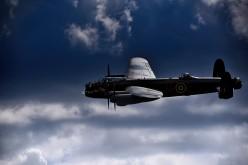 Strangest Mysteries of World War 2