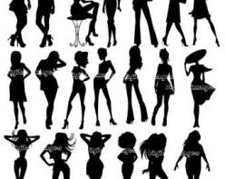 A Wholistic View of Women