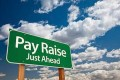 How to Get That Raise or Promotion You Deserve