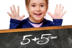 Raising Children to Love Math and Have It as Their Favorite and Top Priority to Study and Learn: Homeschooling Tips