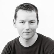 thegenpub profile image