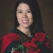 Sarah Haworth profile image