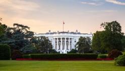 Best Kept Secrets of the White House