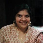 Sunu Philip profile image
