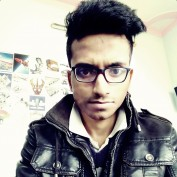 sayeed144o profile image