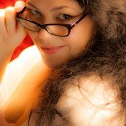 Amy Sumida profile image