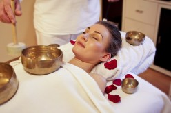 World-Class Spas And Resorts For Mind-Body Rejuvination