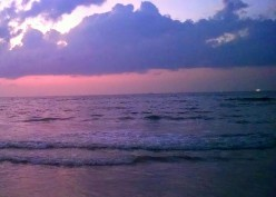 7 Beautiful Beaches in Karnataka