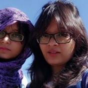 Dipanita Bhowmick profile image