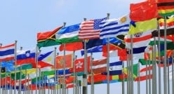 Effective Steps for Global Expansion of Business