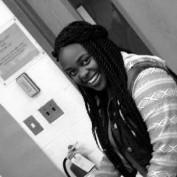 Shaqiyah Anderson profile image