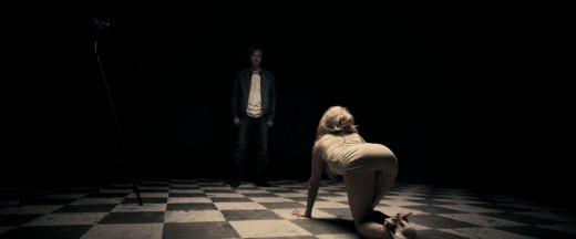 Still from the controversial A Serbian Film