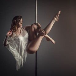 Facts About Pole Dancing That Will Blow Your Mind.