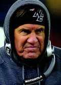 Cancel the Bill: Why Head Coach Bill Belichick Needs to Step Down