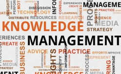 Importance of Knowledge Management in Organization