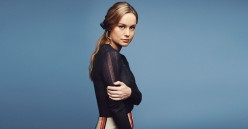 Brie Larson: Why She Is One of the World's Most Charismatic Sought-After Actors