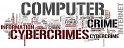 Threat of computer crimes & computer attacks