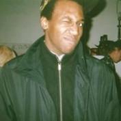 Isaiah Wormack-Mo profile image