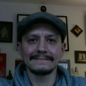Brian Stier profile image