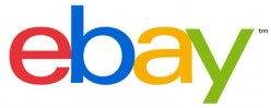 What eBay's New Grouped Listing Format Means For Your Business