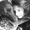 Melissa Opria profile image