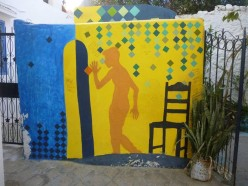 Best Things to Do in Asilah, Morocco