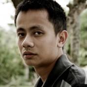 sudarshan2215 profile image