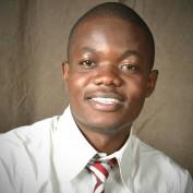Counsel  Mayabi profile image